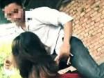 Hà Nội: Danh tính gã đàn ông đồi bại bế bé gái 9 tuổi vào nhà để hiếp dâm-4