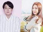Bạn gái kém 17 tuổi của So Ji Sub hóa ra lại cực kỳ nổi tiếng tại Hàn Quốc và thậm chí được tôn là nữ thần-23