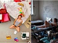 Phòng trọ của sinh viên khắp thế giới: Nơi xịn sò như khách sạn 5 sao, nơi tối tăm chật chội hơn cả nhà ổ chuột tại Việt Nam