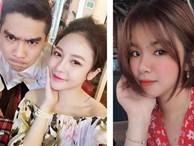 Người tình màn ảnh của hot girl Trâm Anh - Pew Pew bất ngờ công khai hẹn hò sau tuyên bố 'giải nghệ'
