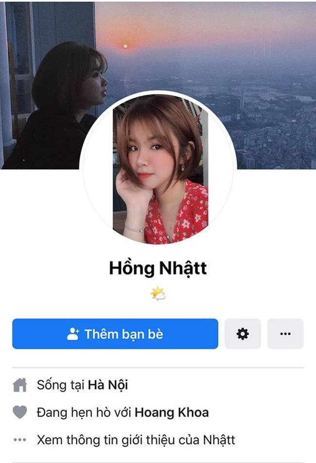 Người tình màn ảnh của hot girl Trâm Anh - Pew Pew bất ngờ công khai hẹn hò sau tuyên bố giải nghệ-2
