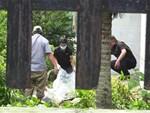 Nóng: Danh tính hai người phụ nữ nghi liên quan đến vụ 2 thi thể bị đổ bê tông ở Bình Dương-3