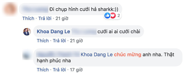 Nghi vấn Shark Khoa và Bích Phương đi nghỉ dưỡng cùng nhau, bạn bè tiết lộ cặp đôi đi chụp ảnh cưới ở Nha Trang?-7