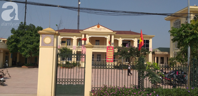 Hà Nội: Danh tính gã đàn ông đồi bại bế bé gái 9 tuổi vào nhà để hiếp dâm-1