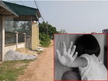 Hà Nội: Danh tính gã đàn ông đồi bại bế bé gái 9 tuổi vào nhà để hiếp dâm