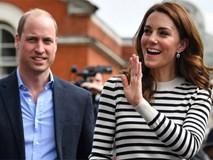 Báo Mỹ gây sốc khi tiết lộ vợ chồng Công nương Kate âm thầm giải quyết chuyện ly hôn trị giá 250 triệu USD