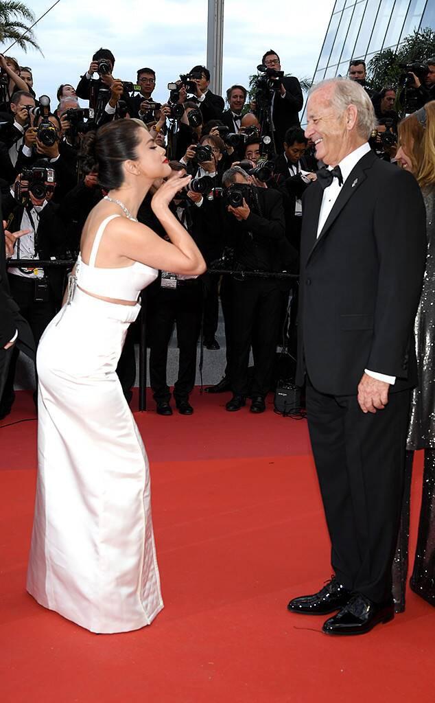 Choáng: Sau bao năm chia tay Justin, Selena Gomez thông báo chuẩn bị kết hôn với tài tử 69 tuổi?-2