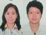 NÓNG: Đã bắt được nhóm nghi can vụ 2 thi thể trong khối bê tông-3