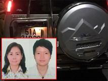 Nóng: Đã tìm được 2 phụ nữ liên quan đến vụ