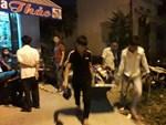 Vụ sát hại 4 mạng người ở Hà Nội và Vĩnh Phúc: Lời khai lạnh gáy của nghi phạm-3