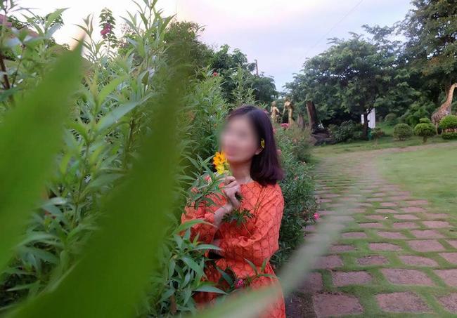 Con gái tố bố 60 tuổi ngoại tình khi mẹ ốm liệt giường, nghe xong đầu đuôi nhiều người lại mắng ngược cô ấy-3