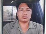 Kẻ giết 3 người ở Hà Nội và Vĩnh Phúc khai nếu không bị bắt sẽ tiếp tục thanh toán 1 người nữa-3