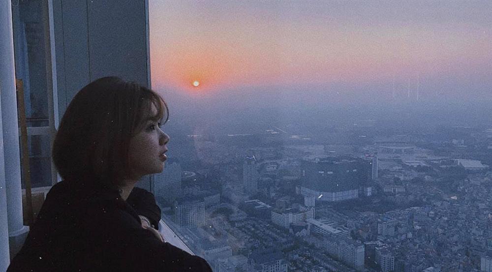 Sau mối quan hệ ồn ào với Trâm Anh, streamer PewPew công khai hẹn hò với một cô gái xinh đẹp cũng đến từ Hà Nội-4