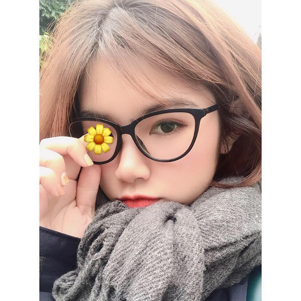 Sau mối quan hệ ồn ào với Trâm Anh, streamer PewPew công khai hẹn hò với một cô gái xinh đẹp cũng đến từ Hà Nội-5