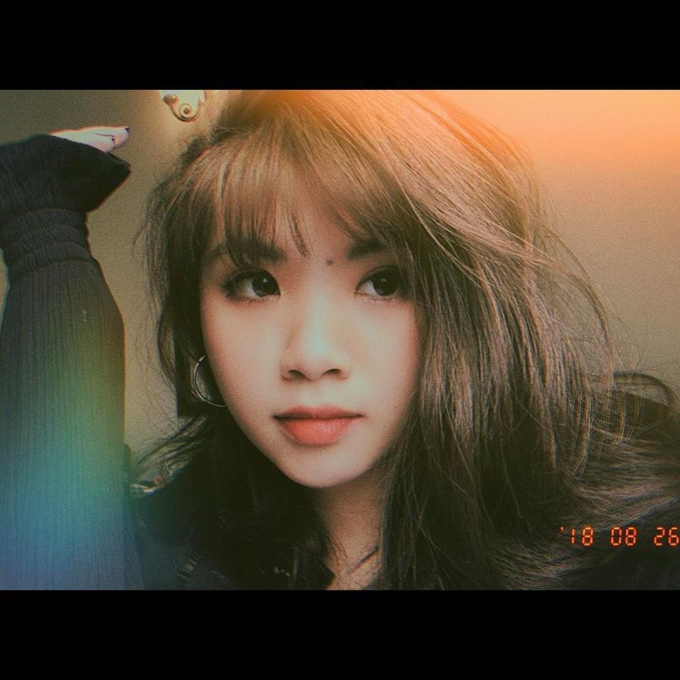 Sau mối quan hệ ồn ào với Trâm Anh, streamer PewPew công khai hẹn hò với một cô gái xinh đẹp cũng đến từ Hà Nội-6