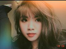 Sau mối quan hệ ồn ào với Trâm Anh, streamer PewPew công khai hẹn hò với một cô gái xinh đẹp cũng đến từ Hà Nội