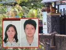 Lời khai ban đầu của 4 nữ nghi phạm vụ thi thể trong khối bê tông ở Bình Dương