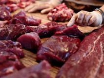 Mẹo chọn thịt bò tươi ngon, không nhầm lẫn với thịt lợn tẩm màu thực phẩm