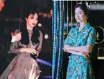 Song Hye Kyo xinh đẹp khiến Song Joong Ki tự hào vẫn có những khoảnh khắc kém xinh bất ngờ-8