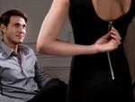 Vợ lén phá thai lúc chồng đi công tác, tôi ngoại tình trả thù rồi cay đắng trước sự thật-3