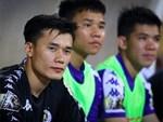 Bùi Tiến Dũng được vào sân vì U23 và tuyển Việt Nam sắp tập trung-3