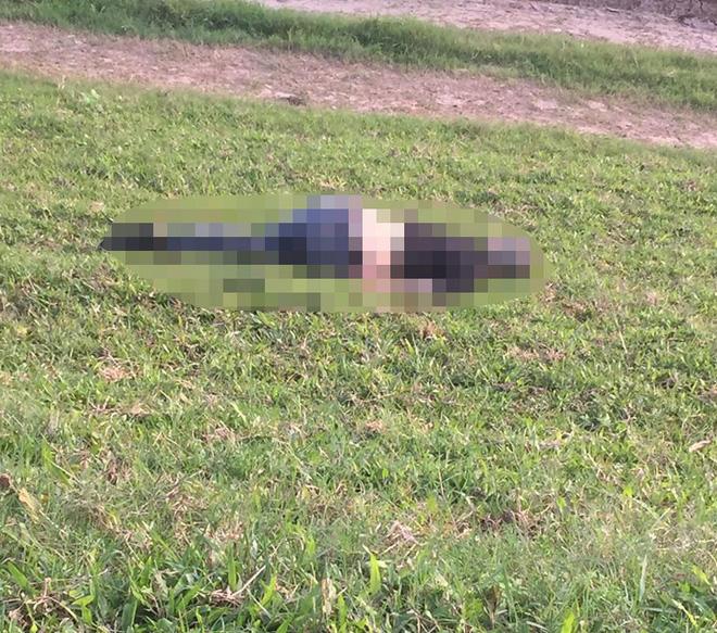 Kẻ giết 3 người ở Hà Nội và Vĩnh Phúc khai nếu không bị bắt sẽ tiếp tục thanh toán 1 người nữa-2