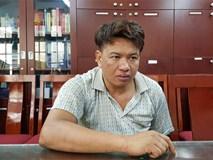 Kẻ giết 3 người ở Hà Nội và Vĩnh Phúc khai nếu không bị bắt sẽ tiếp tục thanh toán 1 người nữa