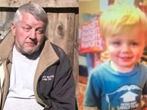 Bé trai 22 tháng tuổi đột ngột mất tích bí hiểm, 4 ngày sau, đứa trẻ bất ngờ được tìm thấy trong tình trạng khiến ai cũng phải thốt lên