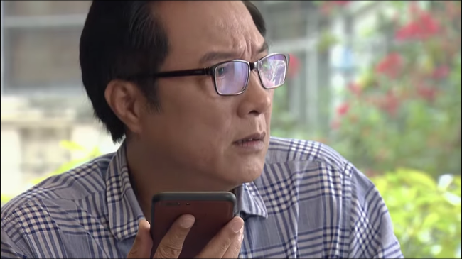 Nàng dâu order: Bố Lan Phương dọa kiện Lan Cave Thanh Hương vì làm điều trái đạo đức này-4
