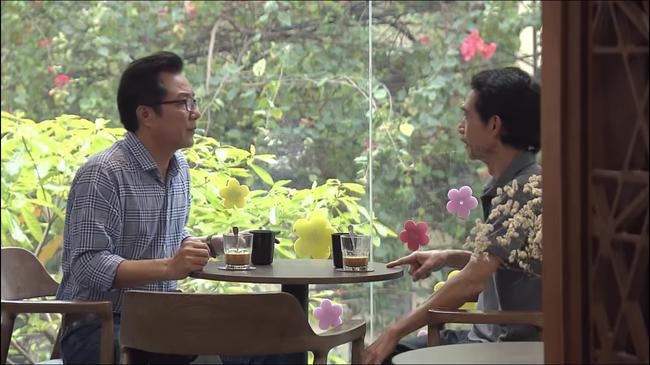 Nàng dâu order: Bố Lan Phương dọa kiện Lan Cave Thanh Hương vì làm điều trái đạo đức này-6