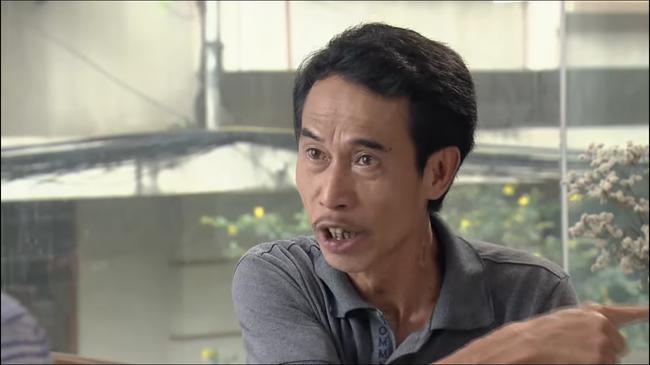 Nàng dâu order: Bố Lan Phương dọa kiện Lan Cave Thanh Hương vì làm điều trái đạo đức này-5