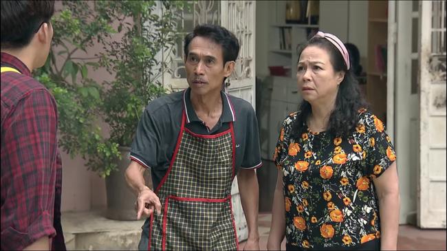 Nàng dâu order: Bố Lan Phương dọa kiện Lan Cave Thanh Hương vì làm điều trái đạo đức này-1