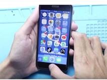 Hè này không còn lo con ôm điện thoại hàng giờ, bố mẹ hãy học ngay cách khóa hẹn giờ trên iphone, ipad vô cùng hữu hiệu dưới đây