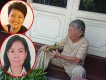 Hai thi thể giấu trong thùng bê tông ở Bình Dương: Hàng xóm tiết lộ nghi phạm theo tà đạo