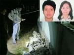 Lời khai chấn động của 4 nghi can sát hại 2 nam giới bỏ vào bê tông-3