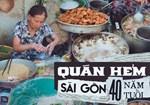 Thêm một lần vinh quang gọi tên Phở Việt, lọt hẳn top món ăn đựng trong bát ngon nhất thế giới-13