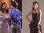 Vốn trẻ trung không tuổi, Hari Won khiến dân tình ngã ngửa khi bất ngờ hoá bà thím bởi...-15