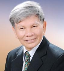GS. Vũ Tuấn: 'Đừng so sánh cách giáo dục xưa và nay!'