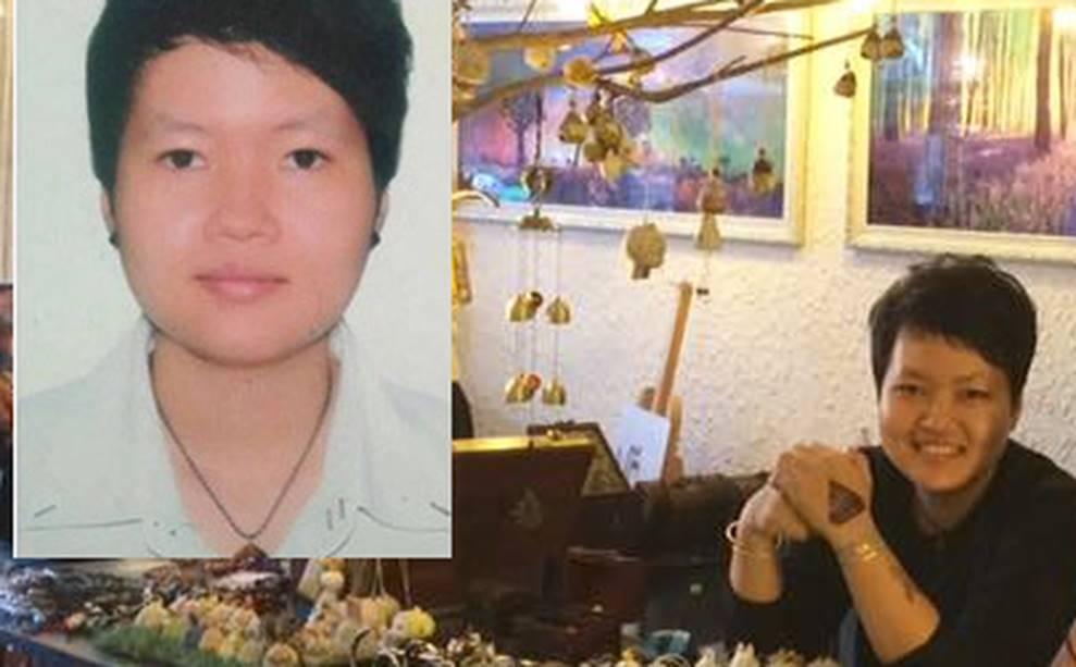 Nghi phạm vụ 2 thi thể trong thùng bê tông từng là chủ quán cà phê hút khách ở Sài Gòn-1