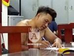 Gã thịt lợn giết người hàng loạt ở Hà Nội qua lời kể người thân-3