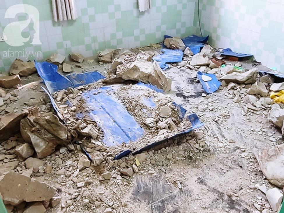 Rùng rợn vụ giết người đổ bê tông: Sống cùng thi thể 1 tuần, đưa xác chết từ Vũng Tàu về Bình Dương ướp trà-3