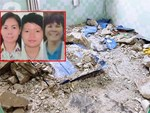 Tiết lộ lý do nhóm nghi can đâm nhiều nhát vào người nạn nhân trước khi đổ bê tông ở Bình Dương-14
