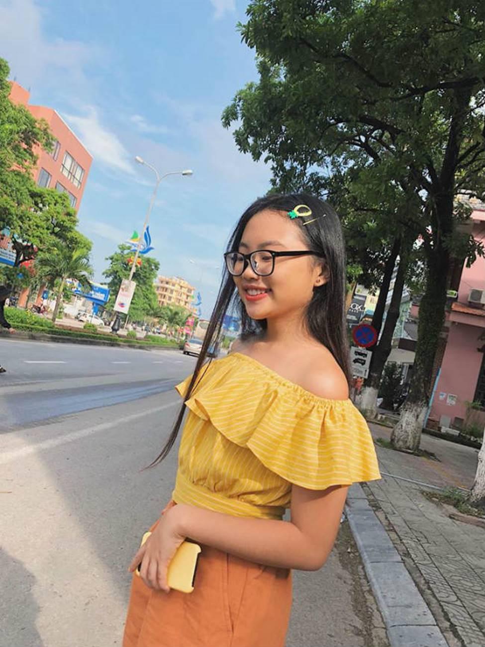Phương Mỹ Chi, Quang Anh The Voice Kids gây ngỡ ngàng khi dậy thì, trổ mã-3