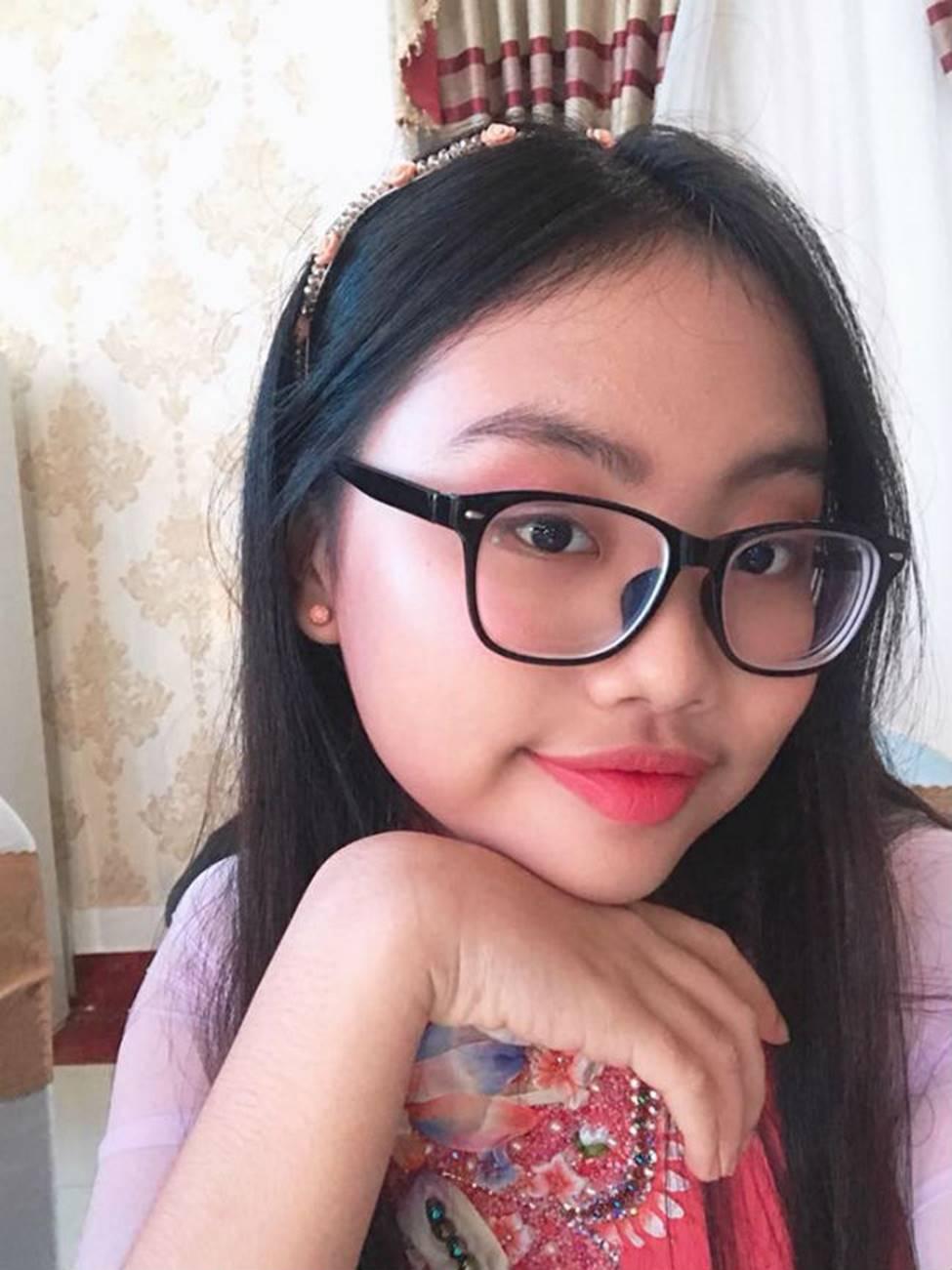 Phương Mỹ Chi, Quang Anh The Voice Kids gây ngỡ ngàng khi dậy thì, trổ mã-7