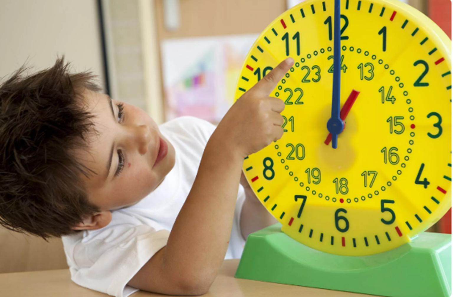 Những kỹ năng cần dạy bé càng sớm càng tốt mà nhiều phụ huynh Việt thường bỏ quên-3