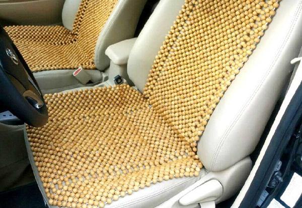 Hạ nhiệt cho xe ô tô trong vòng 3 nốt nhạc ngày hè nắng nóng-3