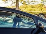 Tài xế cần sử dụng đèn ra sao khi lái xe vào ban đêm?-3