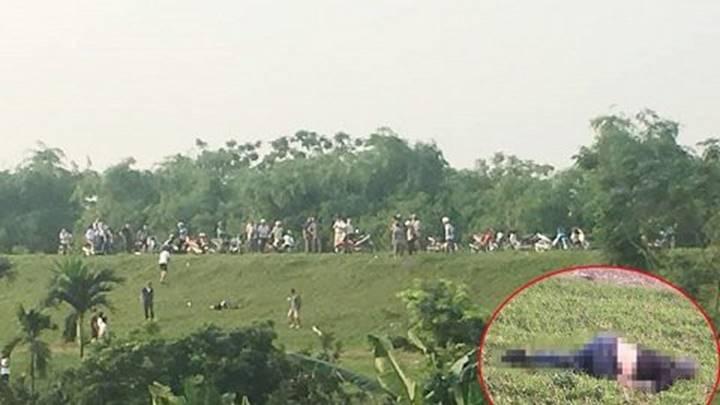 Gã thịt lợn giết người hàng loạt ở Hà Nội qua lời kể người thân-1