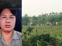Gã thịt lợn giết người hàng loạt ở Hà Nội qua lời kể người thân