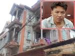 Những tình tiết chưa kể trong vụ bắt giữ kẻ giết người tàn bạo ở huyện Mê Linh-6
